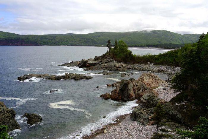 Nova Scotia - Cape Breton 04