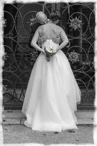 November-Hochzeit 2