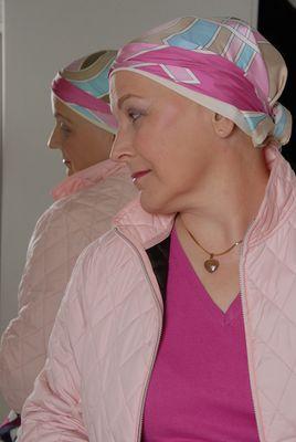November2009