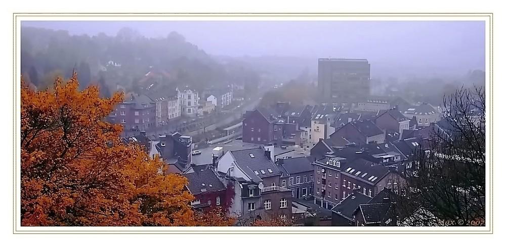 November:Nebel