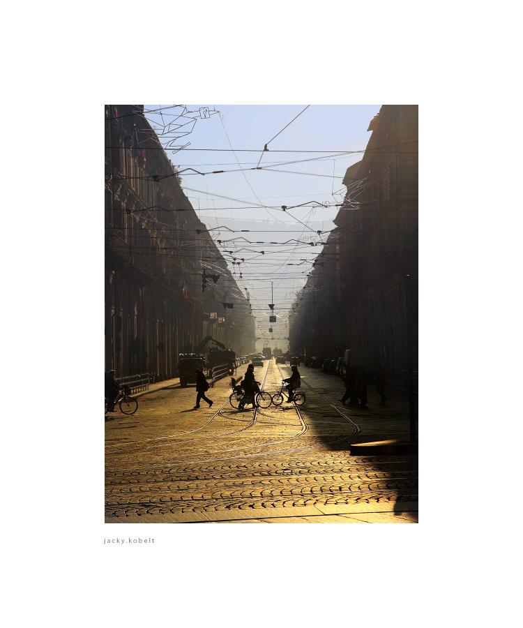 Novembre Torinese
