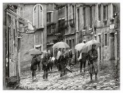 novembre venezia