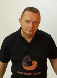 Nowasell Norbert Wache