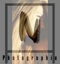 NPhotographie
