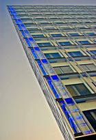 NRW Bank / Düsseldorf