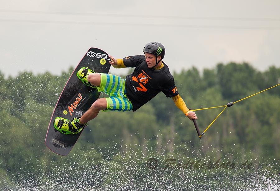 NRW Meisterschaften 14 Juni 2014