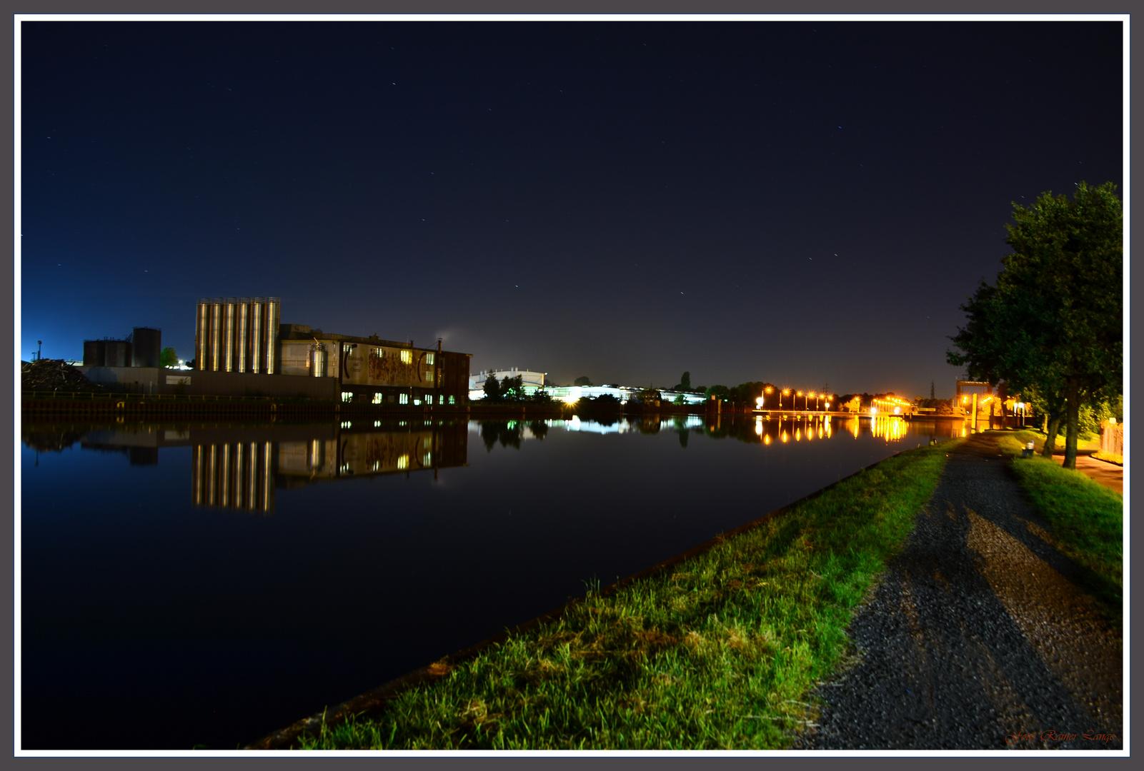 ~~~~** NRW Nacht 2013 **~~~~