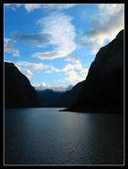 Nærøyfjord 3