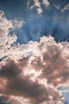 nuage ...