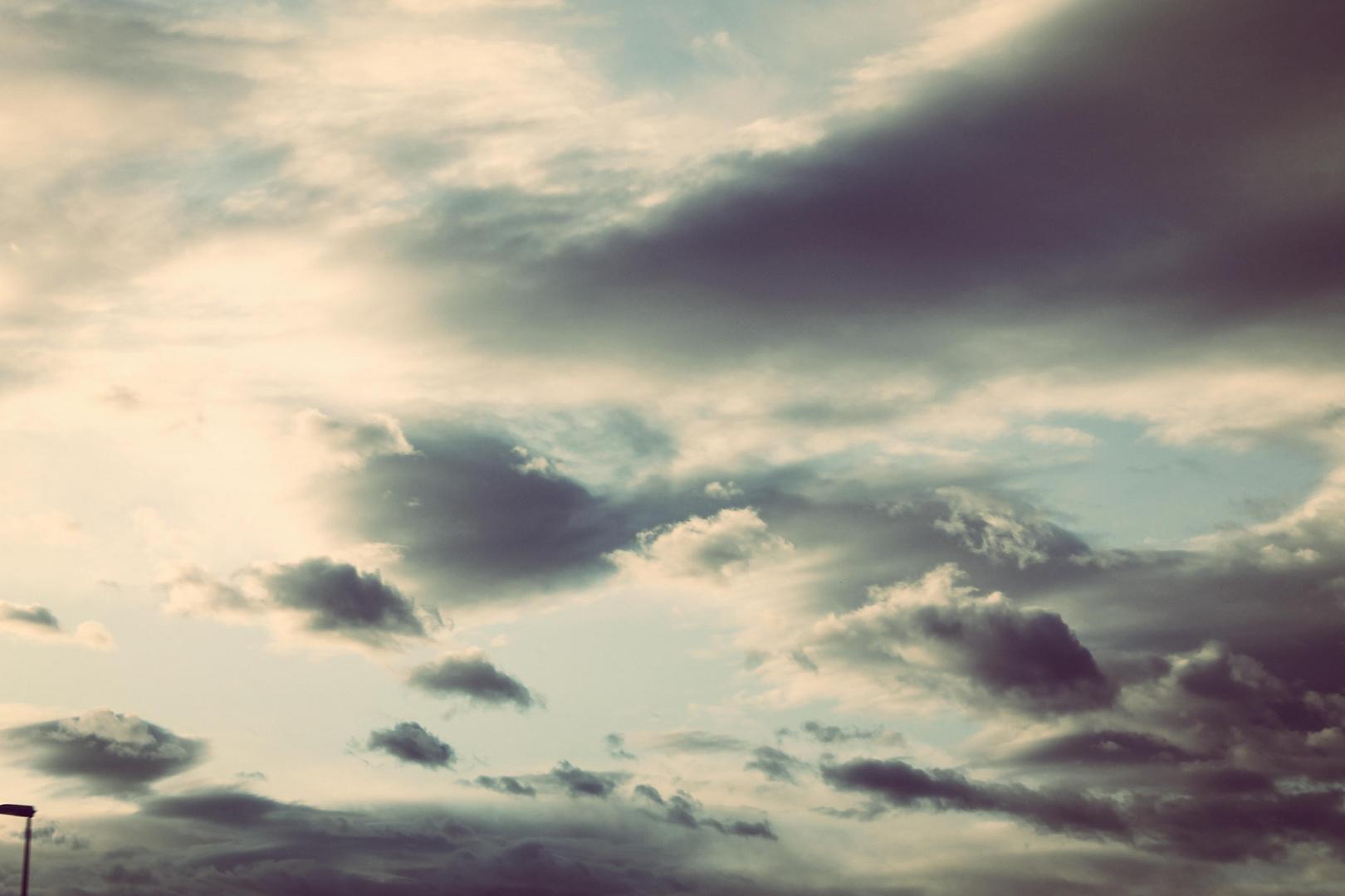 nube inerte