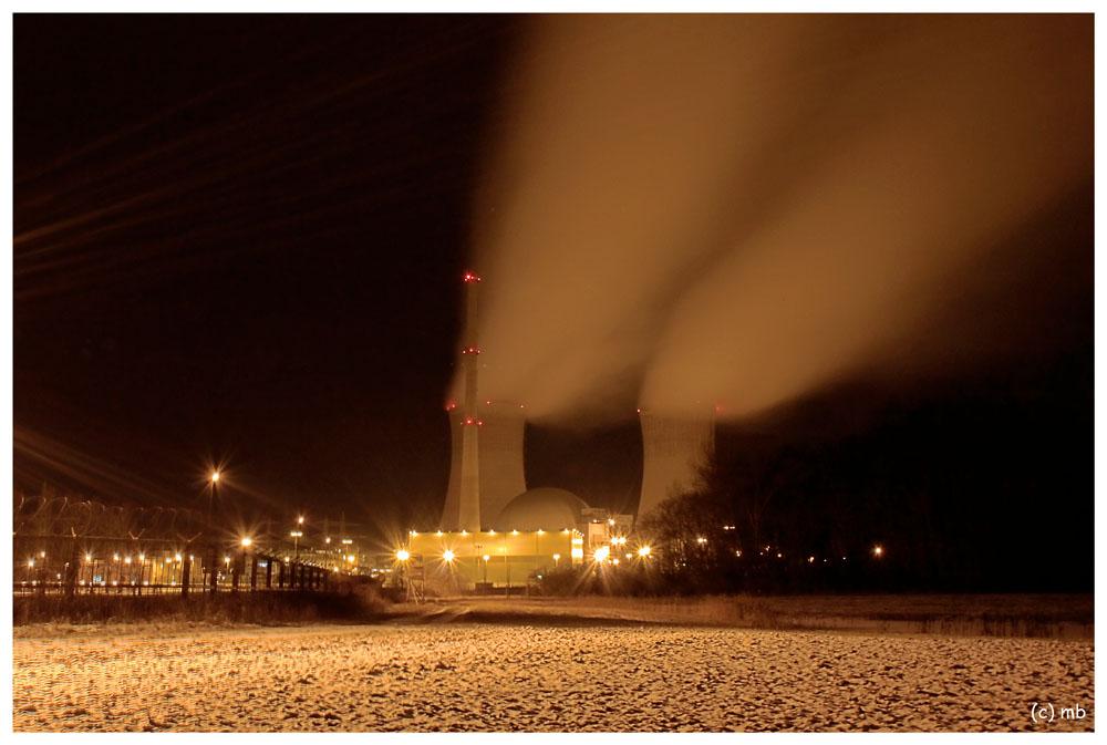 NuclearPowerPlant01