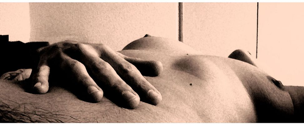 Nude Fresco