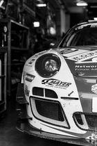 Nürburgring IV