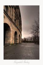 Nürnberg Kongresshalle (25)