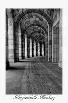 Nürnberg Kongresshalle (26)
