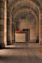 Nürnberg Kongresshalle (28)
