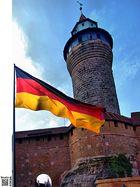 ..Nürnberg Motive..