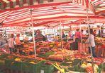 Nürnberger Markt