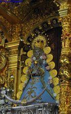 Nuestra Señora del Rocio... 2012