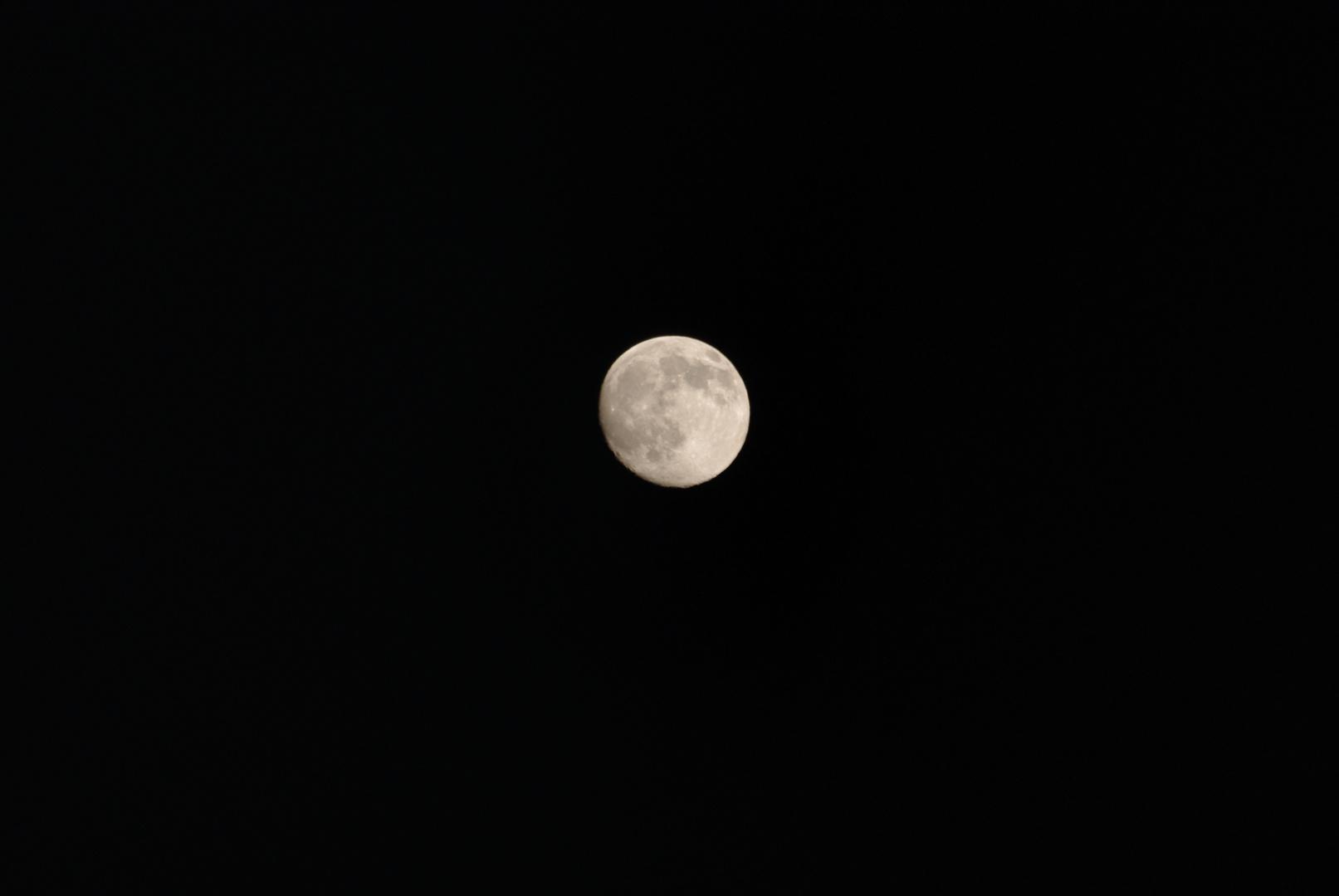 nuit de pleine lune2