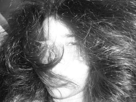 Nuit de vent