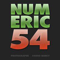 NUMERIC54