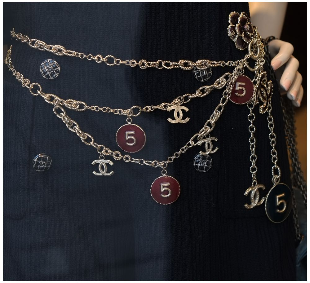 Numeri.....e simboli......