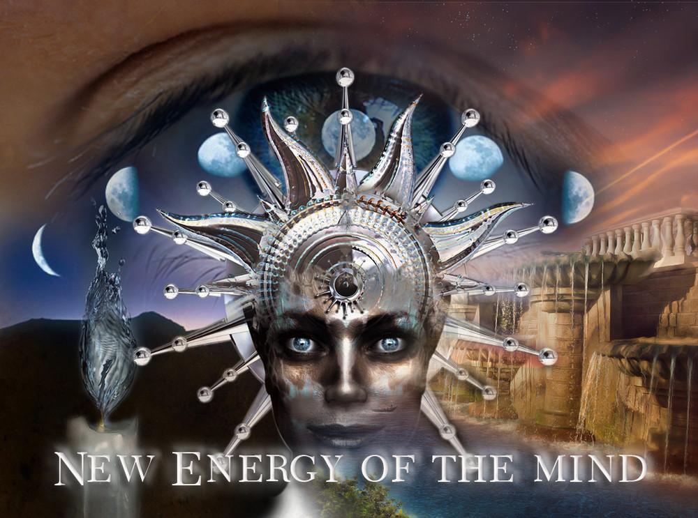 Nuova Energia per la Mente