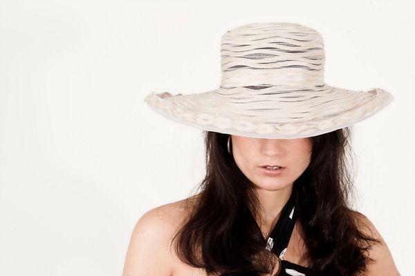 Nur Hut