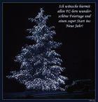 Nur mal so, weil halt grade Weihnachten ist...