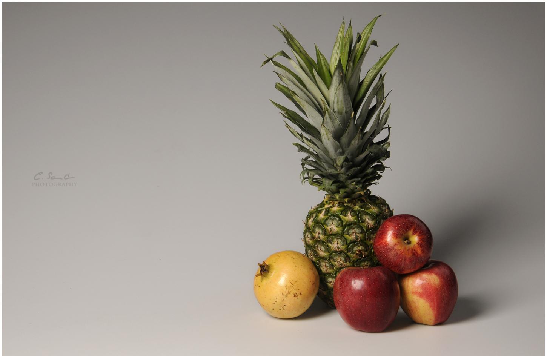 Nur Obst