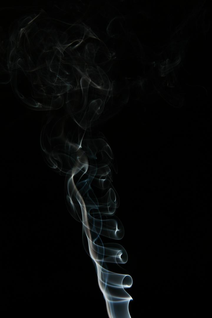 nur Rauch