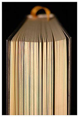 Nur'n Buch