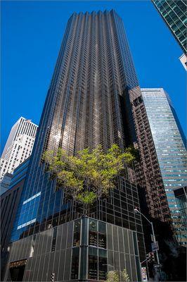 N.Y. [112] - Trump Tower