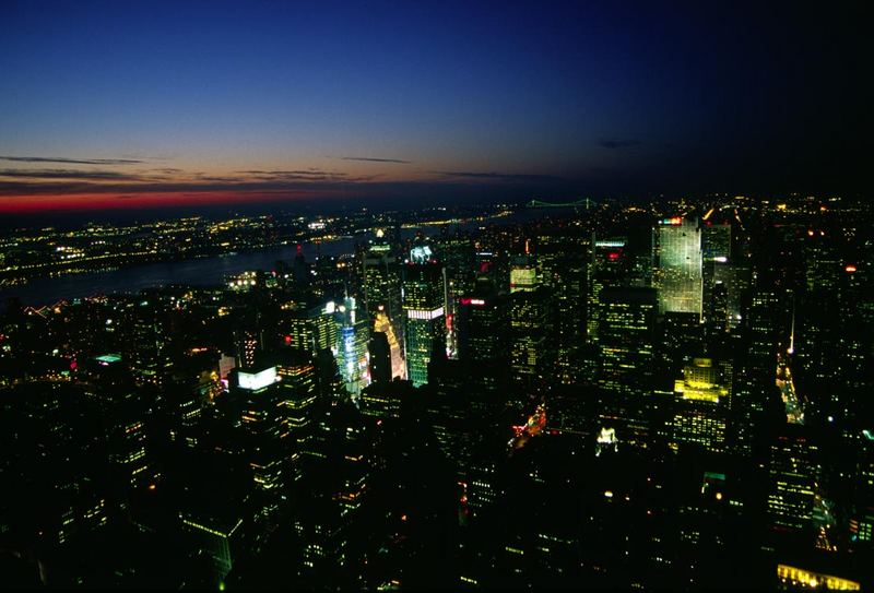 NY 2001