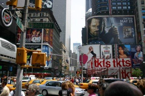 NY 2004