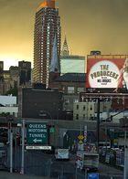 N.Y. 22.05.2005_03