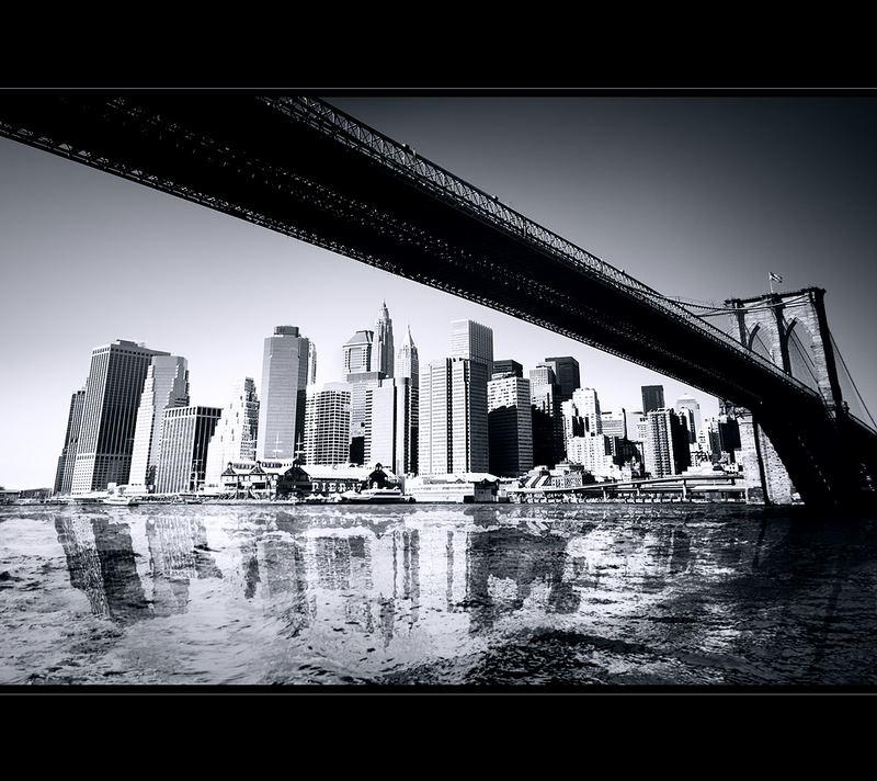 ...NY...