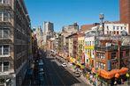 N.Y. [39] - Chinatown
