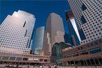 N.Y. [5] - Finanzzentrum