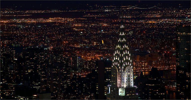 N.Y. [75] - Lichtermeer V
