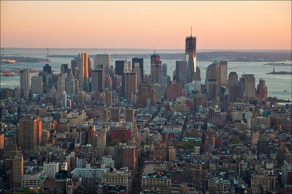 N.Y. [86] - Manhattan