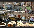 ny backyards - one