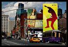 NY colors