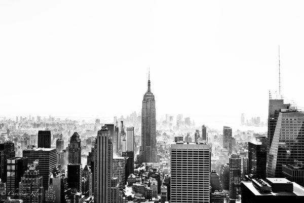 NY Dec. 2010