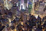NY never sleeps