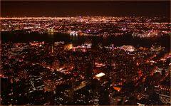 NY Nights