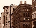 NY - Nostalgie