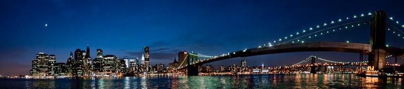 NY Panoramic 1