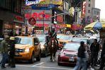 NY Streetlife
